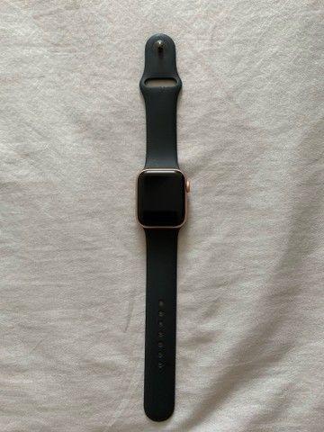 Apple Watch series 5 40mm - Foto 2