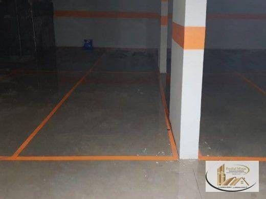 Apartamento com 2 dormitórios à venda, 71 m² por R$ 919.000 - Lourdes - Belo Horizonte/MG - Foto 6