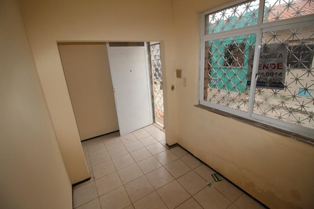 Casa para alugar com 2 dormitórios em José bonifácio, Fortaleza cod:CA0078 - Foto 3