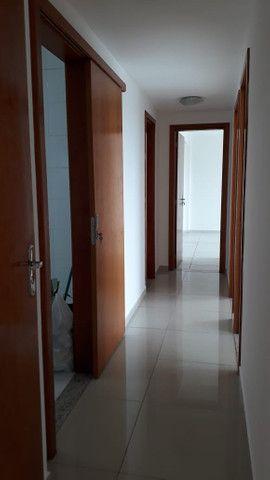 200 mts² no Residencial Bela Vista - de frente para floresta - Foto 4