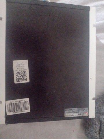 Módulo Taramps DS800X4 - Foto 2