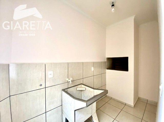 Apartamento à venda, JARDIM GISELA, TOLEDO - PR - Foto 12