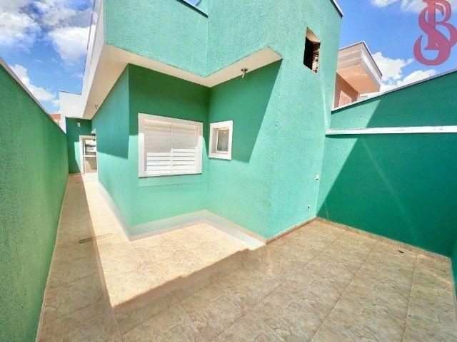 Casa para Financiamento, Jardim das Figueiras II, Hortolândia - CA00151 - Foto 12