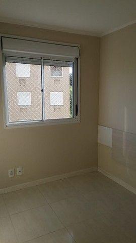 Leilão de Apartamento de 3 dormitórios no Condomínio Arboretto Green Life - Semimobiliado - Foto 13