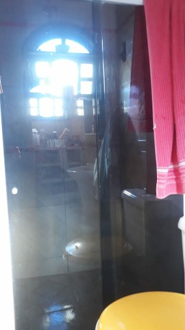 Dr905 casa em Unamar tamoios - Foto 6