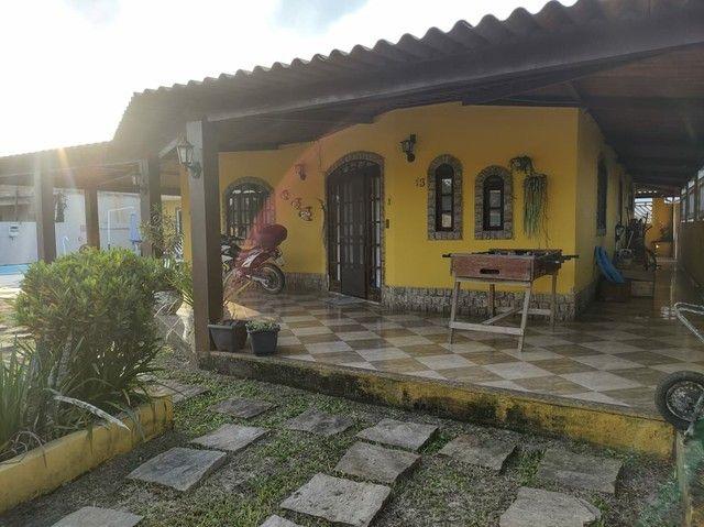 Dr938 casa em Unamar tamoios - Foto 14