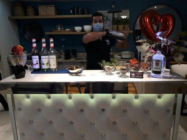 Vendo empresa de bartenders  - Foto 2