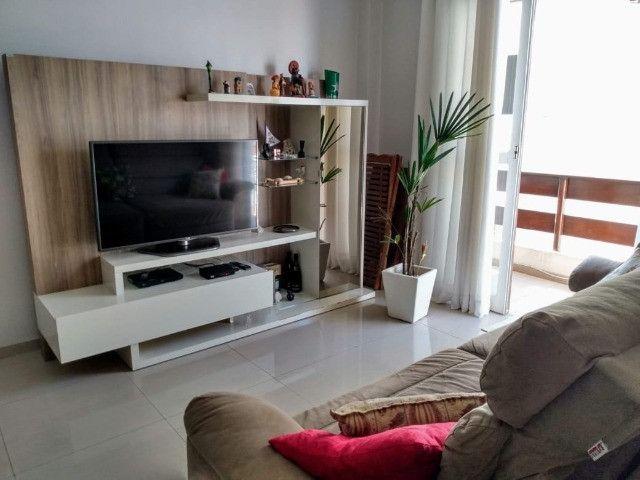 Apartamento 3 Quartos com Suíte no Centro, Lages - Foto 9