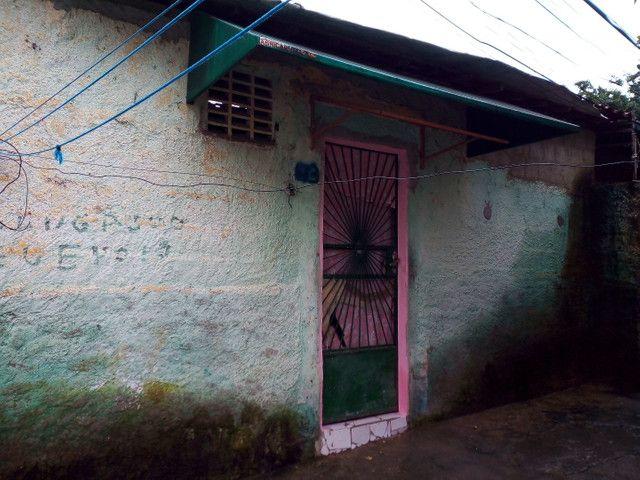 Vendo ou troca  está Villa nó antares 4 casa - Foto 3