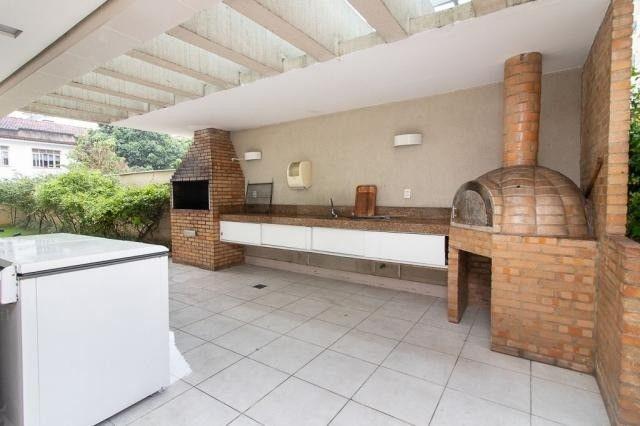 Apartamento de 3 quartos em Botafogo - Foto 12