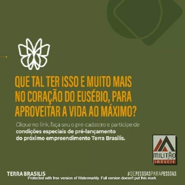Aproveite \\Lançamento no Eusébio^6 - Foto 5