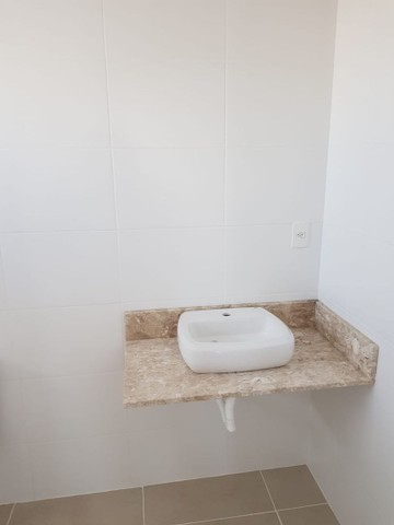 Residêncial Alpha Dijon - Foto 11