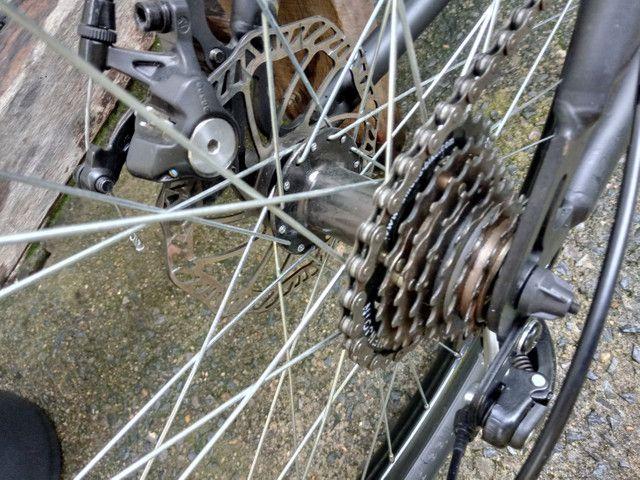 Caloi mountain bike - Foto 2