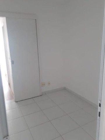 Apartamento de 3 quartos em Botafogo - Foto 10