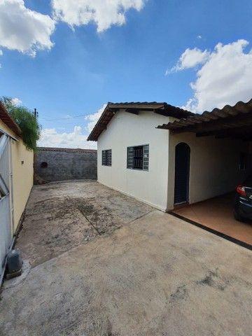 Casa 03 Quartos - Jardim Presidente -COD.FLA027 - Foto 4