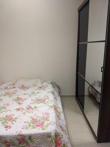 Aluguel de quarto para meninas - Foto 2
