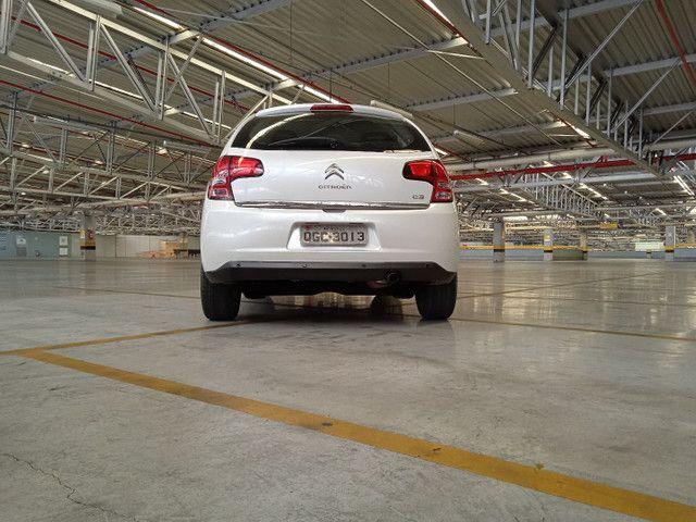 Citroën C3 Tendance 1.5 8v - Foto 5