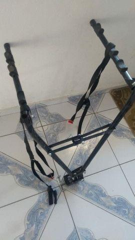 Suporte de bike  - Foto 5