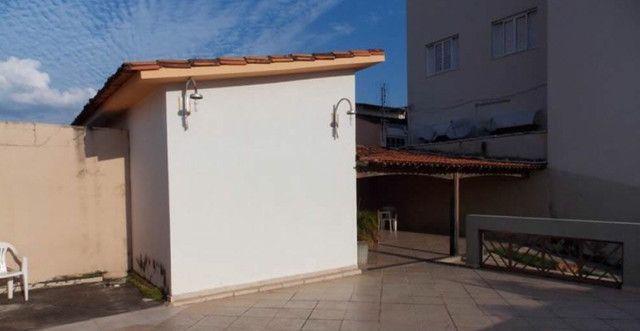Casa á Venda em Pará  de Minas  - Foto 3