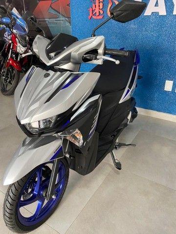 Yamaha NEO 125 2020/2021 OKM  - Foto 8