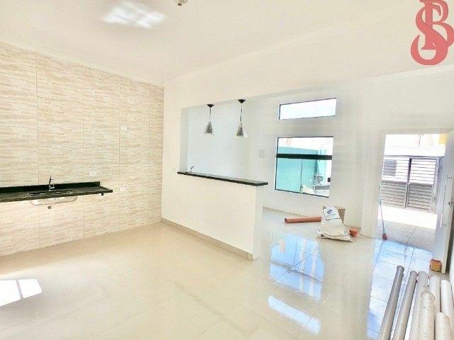 Casa para Financiamento, Jardim das Figueiras II, Hortolândia - CA00151 - Foto 4