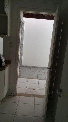 Casa em Condomínio no Tomba3/4 sendo uma suíte  - Foto 9