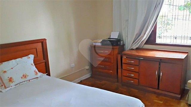 Casa à venda com 4 dormitórios em Tremembé, São paulo cod:170-IM459438 - Foto 15