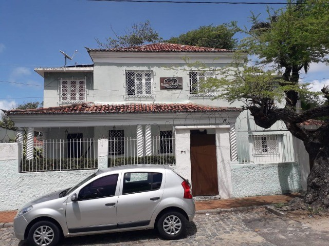 Oportunidade : Pousada em Olinda - Foto 4
