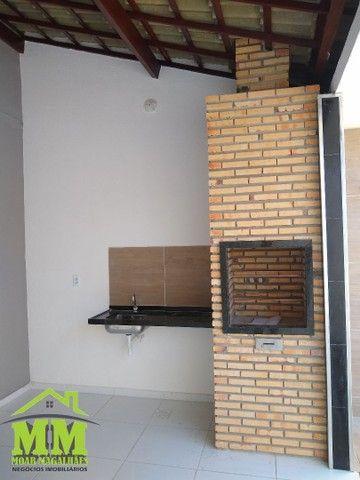 Vendo Casa com 2 quartos - Foto 8