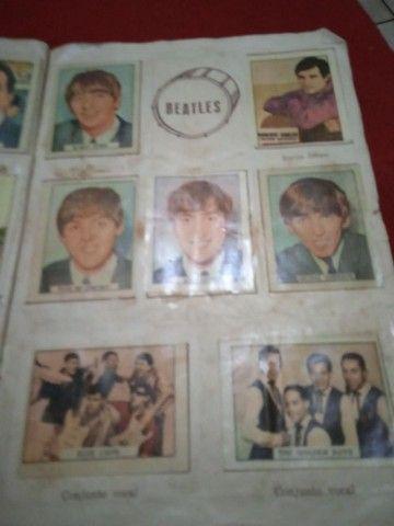 Fotos antigas atores - Foto 6