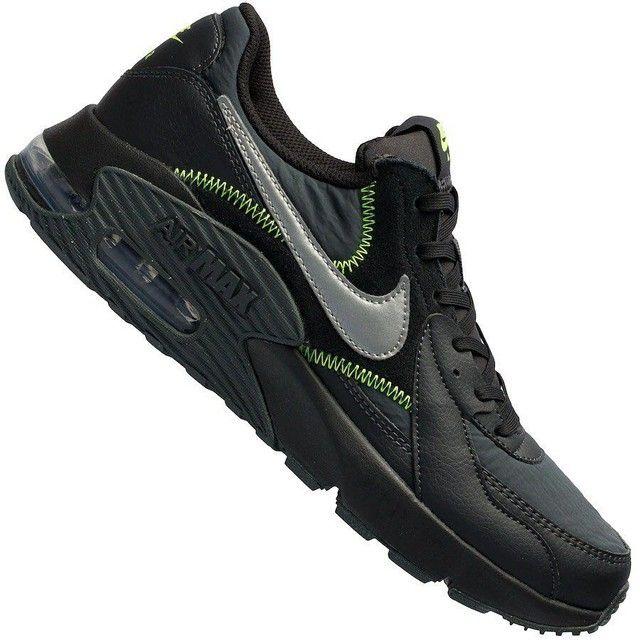 Nike air max excee ?<br> - Foto 2