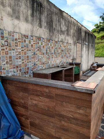Cobertura duplex com 02 quartos a venda em Três Rios RJ - Foto 6