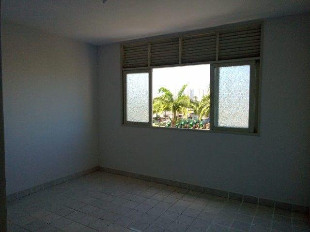 Apartamento 3 quartos no Ipsep  - Foto 2