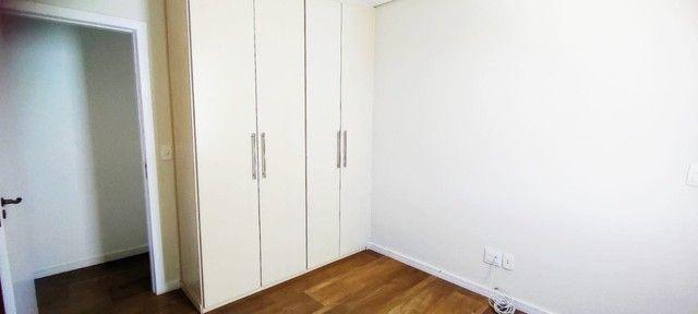 Apartamento à venda com 3 dormitórios em Coração de jesus, Belo horizonte cod:701010 - Foto 12