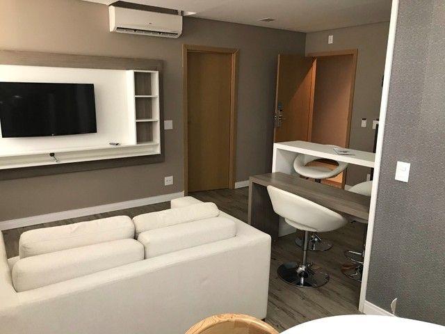 Apartamento à venda com 1 dormitórios em Luxemburgo, Belo horizonte cod:10922 - Foto 11