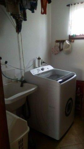 Dr894 casa em Unamar condomínio verão vermelho - Foto 3