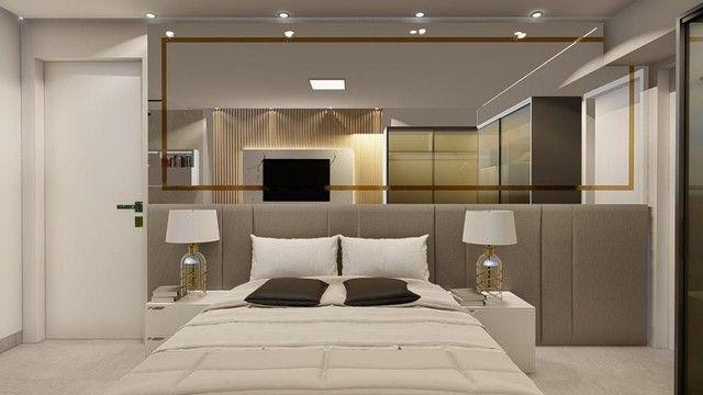 Projetos 3D design de interiores - Foto 4