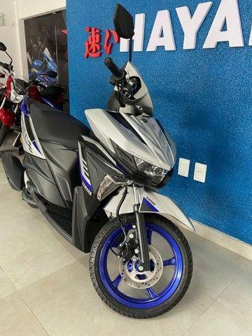 Yamaha NEO 125 2020/2021 OKM  - Foto 10