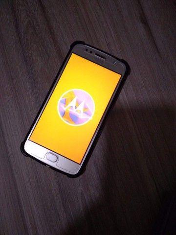 MotoG 5s Celular Motorola  - Foto 4