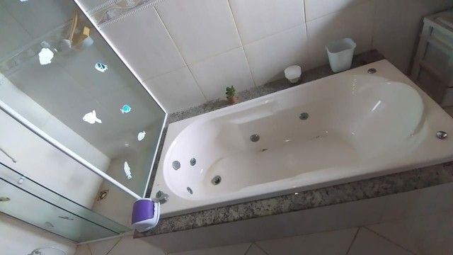 D924 casa em Unamar condomínio Gravatá - Foto 5
