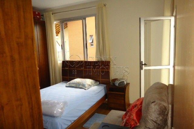 BELO HORIZONTE - Casa de Condomínio - Trevo - Foto 12