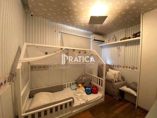 Rio de Janeiro - Apartamento Padrão - 1775 - Foto 14