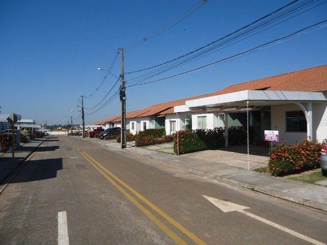Casa/Locação Rio Branco/Residencial Villa Bella - Foto 20