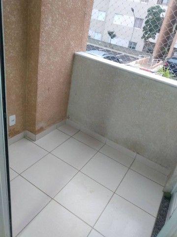 Apartamento 2 dorm. Sumaré Ótima Localização - Foto 5