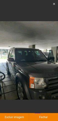 Land Rover em ótimo estado - Foto 5