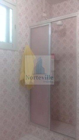 Casa à venda com 4 dormitórios em Bairro novo, Olinda cod:T02-31 - Foto 11