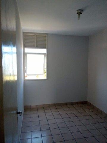 Apartamento 3 quartos no Ipsep  - Foto 7