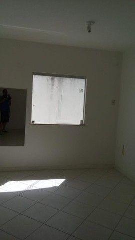 Casa em Condomínio no Tomba3/4 sendo uma suíte  - Foto 12