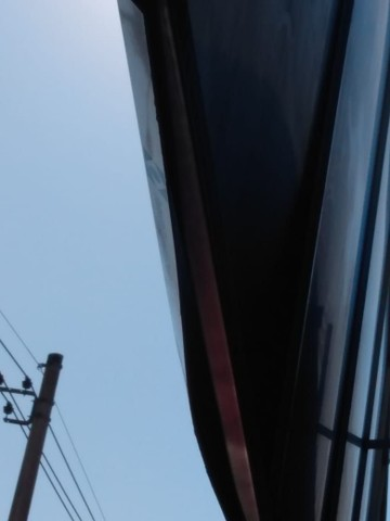 Fachadas em acm  - Foto 5