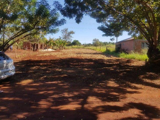Terreno,sitioca - Foto 3